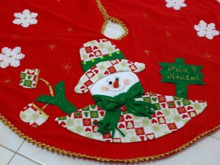 pie de arbol - Medellín - Objetos de decoración - produtos