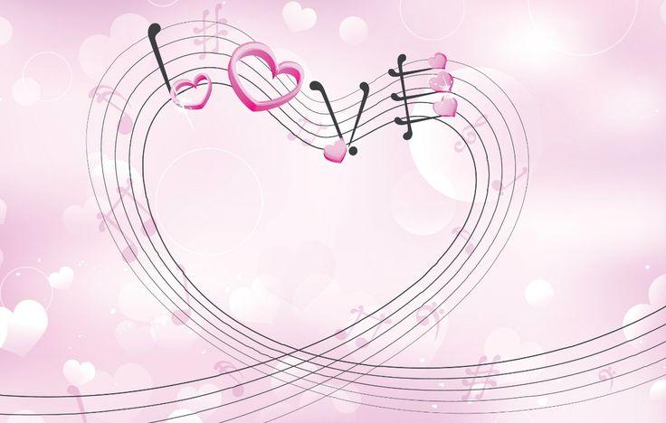 Romanttisia soittolistoja treffeille! #Ystävänpäivä #treffit #sinkut #deitti