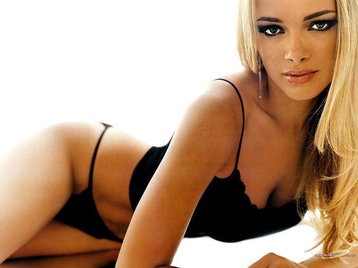 Gorgeous Sexy Nude Women Videos 69