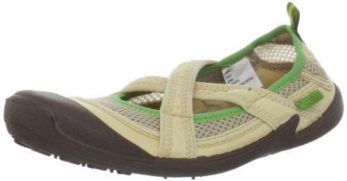 Cudas Women's Shasta Water Shoe,Natural,6 M US Cudas,http://www.amazon.com/dp/B009S4H9B2/ref=cm_sw_r_pi_dp_5tdDsb0NW0Z8RKV7