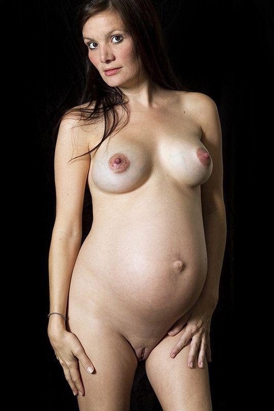 aunties group nude photos