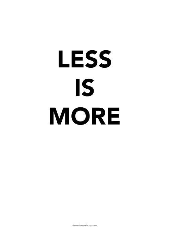 about architecture est une série d'affiches composée par des phrases d'architectes devenues cultes. Au bureau ou chez soi, elles sont source d'insipration au quotidien. Si une affiche est communément constituée d'encre imprimée sur du papier, c'est loin d'être le cas chez cinqpoints. La technique de fabrication de chaque affiche est mise au servicedu sens de la phrase afin de créer …