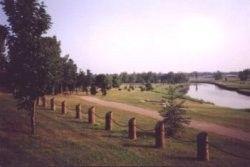 Tatagwa Parkway