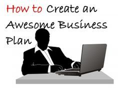 Creating a Business Plan - Business plan outline. Learn how to successfully construct a bankable business plan. Describe your /explore/business, its /search/?q=%23demographics&rs=hashtag, /search/?q=%23competition&rs=hashtag and your marketing strategy. /search/?q=%23businessplan&rs=hashtag