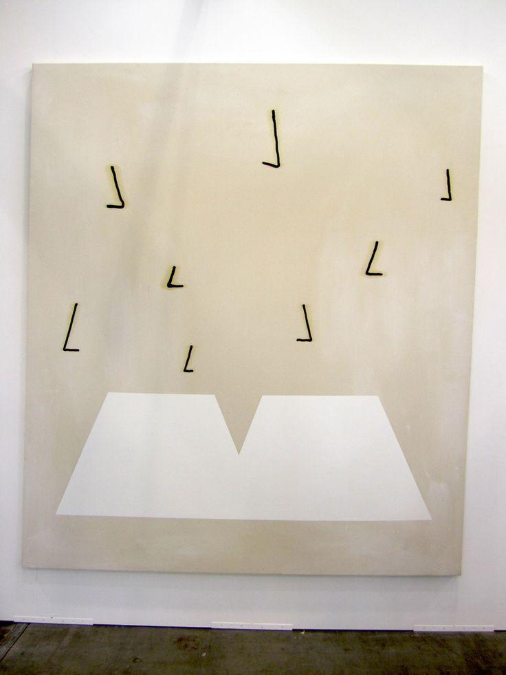 florian meisenberg - Collection Oliver Gustav