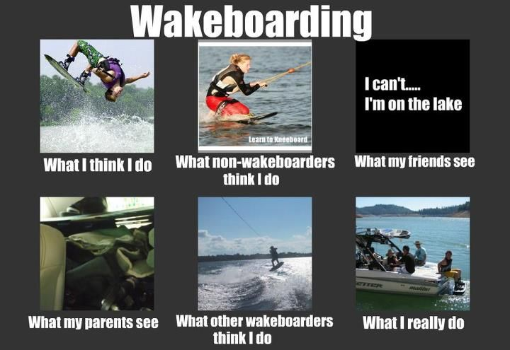17 Best Images About Wakeboarding On Pinterest Lakes