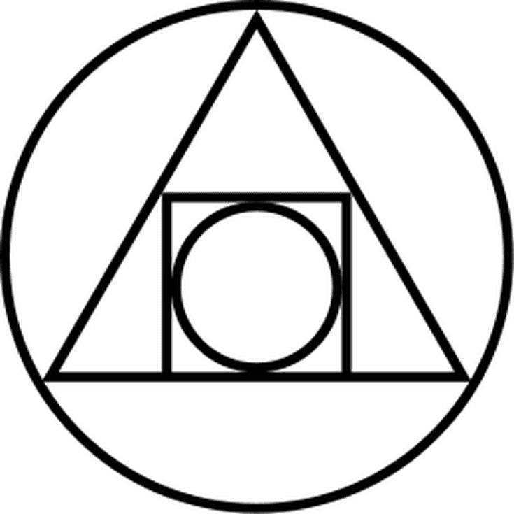 native american symbols thesymbolsnet - 735×735