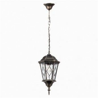 Lampy ogrodowe - abanet.pl Valle SP1 Ideal Lux   #oświetlenie #ogród #lampy #design #ideal_lux #Kraków