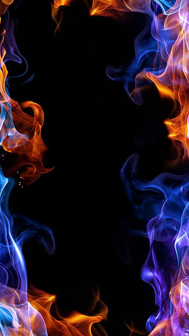 Flame Hd Ultra 4k Wallpaper Free Download From Pinterest Light Background Images Iphone Background Images Pink Background Images