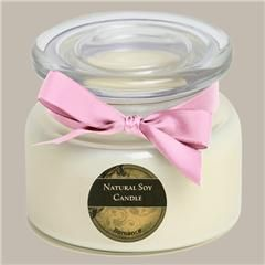 Romance $32.95. A blissful blend of petigrain and rosewood combined with patchouli, cinnamon leaf, exotic verbena and a touch of orange and cedarwood essential oils. Completely non-toxic with a burn time of up to 85 hours.