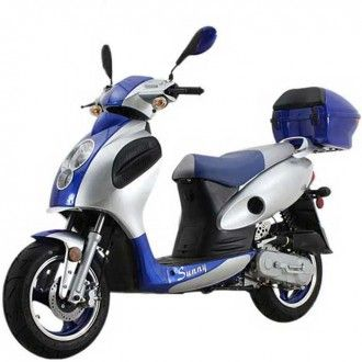 92 Best Scooters And Mopeds 50 Cc Images On Pinterest