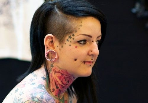 liverpool-tattoo ~ http://heledis.com/beautiful-face-tattoo-designs/