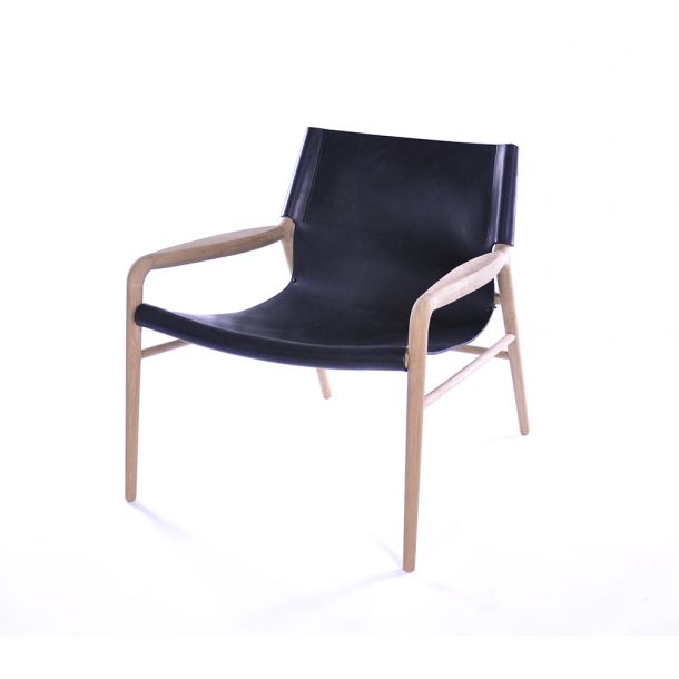 OX Denmarq - Rama Chair