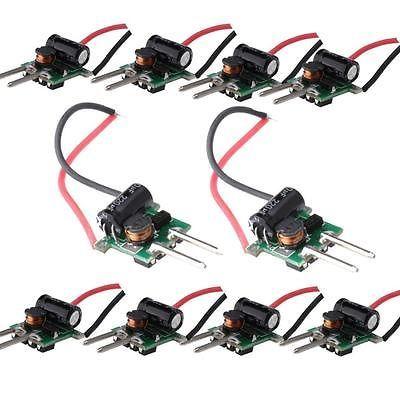 20b268eb5c68b8dc65688b20ed325925 v led lights bulbs best 25 12v led lights ideas on pinterest 12v led, 12v led wiring diagram jbl mr16 at reclaimingppi.co
