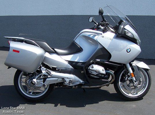 25 best ideas about bmw r1200rt on pinterest bmw touring bike bmw motorcycles and bmw motorbikes. Black Bedroom Furniture Sets. Home Design Ideas