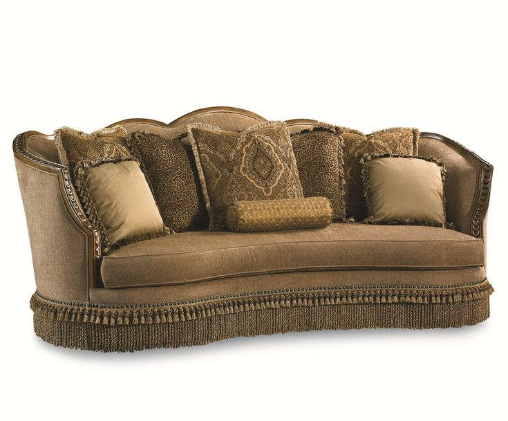 Nice Shop For The Legacy Classic Pemberleigh Sofa At Powellu0027s Furniture And  Mattress   Your Fredericksburg, Richmond, Charlottesville, Virginia And  Maryland ...
