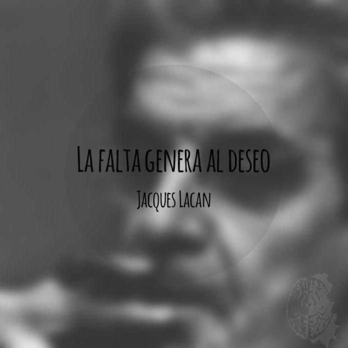 #quotes #lacan #psicovia                                                       …