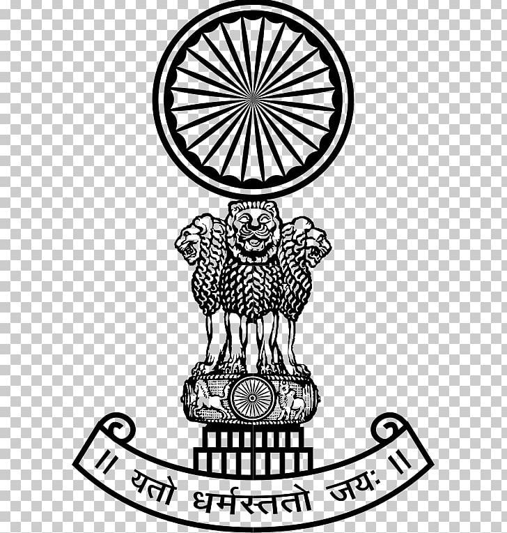 Pin On Indian Flag Images