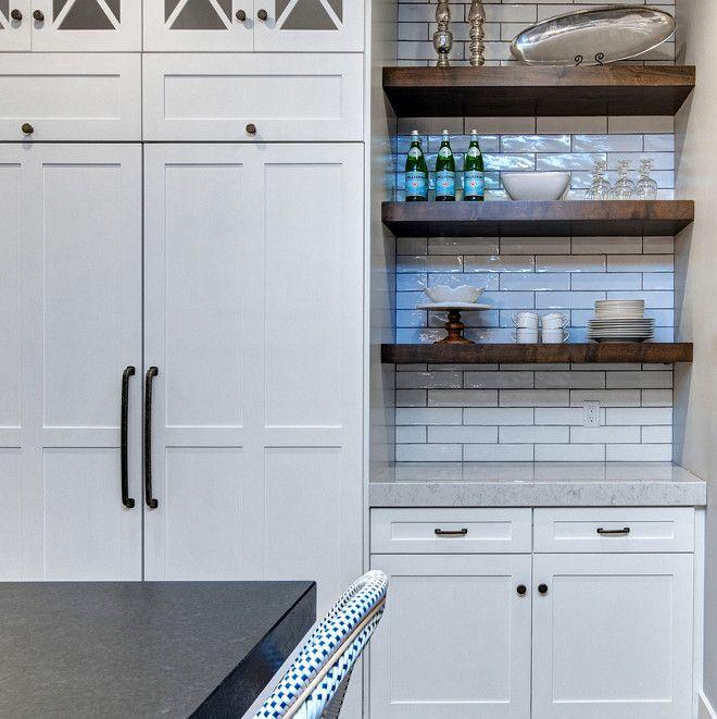 Kitchen Sink Jolts