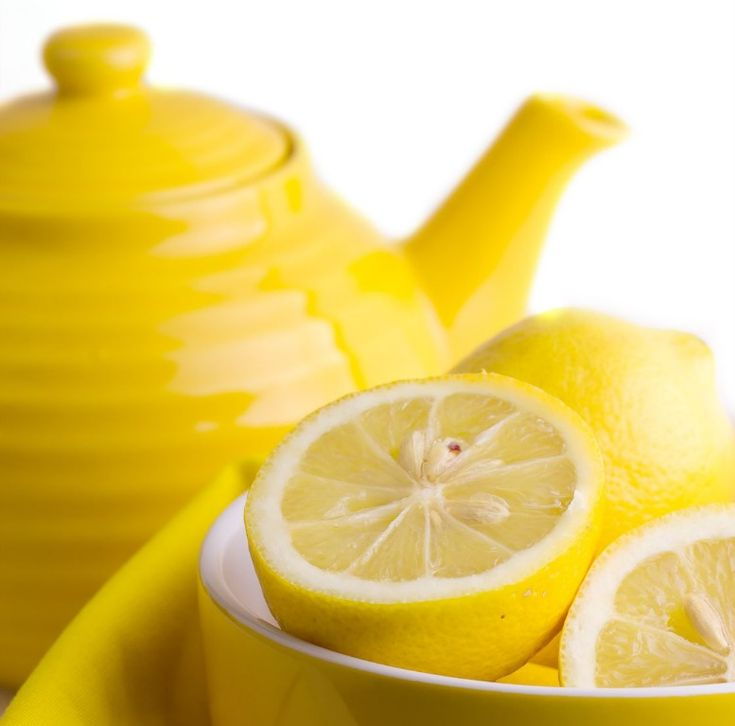 The Master Cleanse is a straight-forward, 10-day juice fast that uses a specific detox recipe and daily hygiene routine. But does it work? Here are the reported results: http://instantdane.tv/blog/master-cleanse-detox