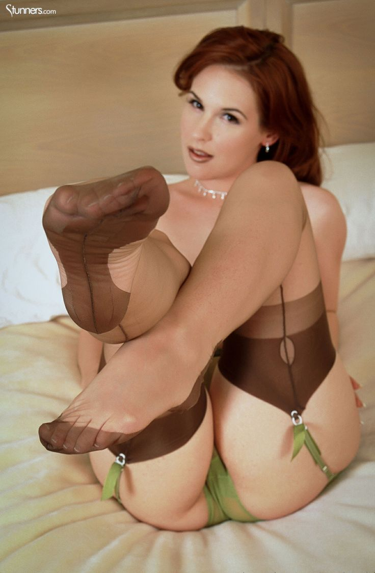 Real amature wife interracial