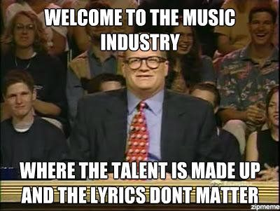Funniest Meme Music : Best music memes images ha ha all alone and