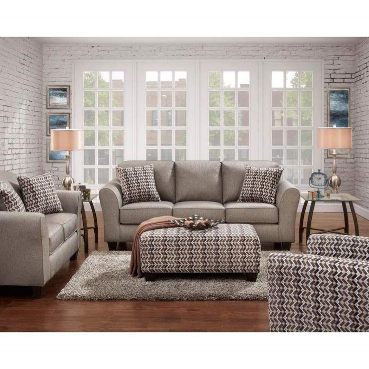 257 best Living Room Under $500 images on Pinterest | A ...
