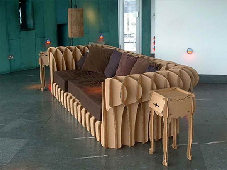 Frank Gehry Cardboard Chair Best Rocking Office 11 Furniture Images On Pinterest | Furniture, ...