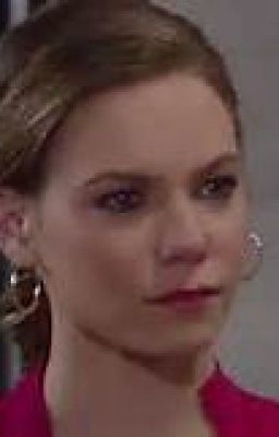 #wattpad #fanfiction Nelle is furious as Michael gets closer to Kiki after her split from Dillon.  Nelle resorts to extreme measures to keep Michael away from Kiki.  But how far will Nelle go to make a family with Michael?  Elsewhere in Port Charles:  Sonny deals with his father's Alzheimer's diagnosis, Maxie learns to...