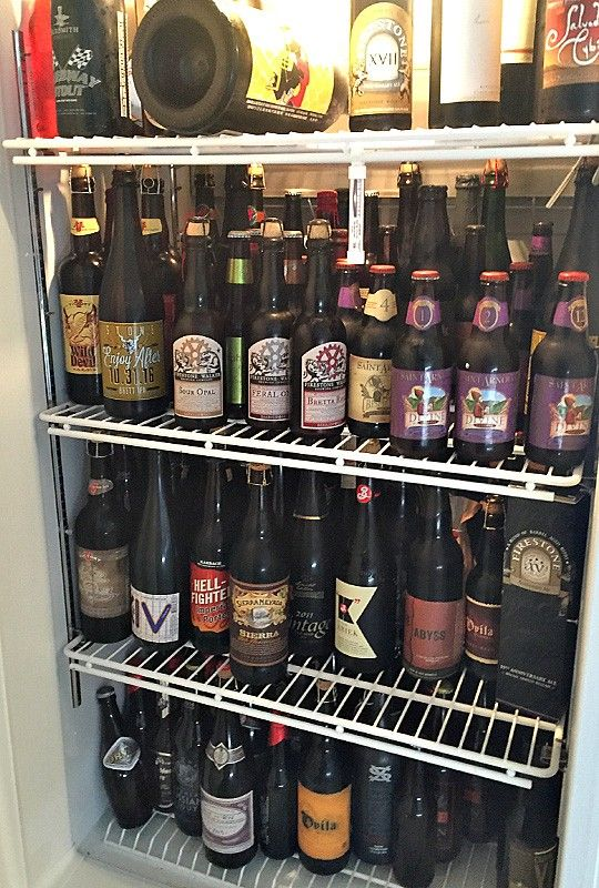 Man Cave Craft Eats Bring Home The Bacon : Best images about home brewery on pinterest man cave