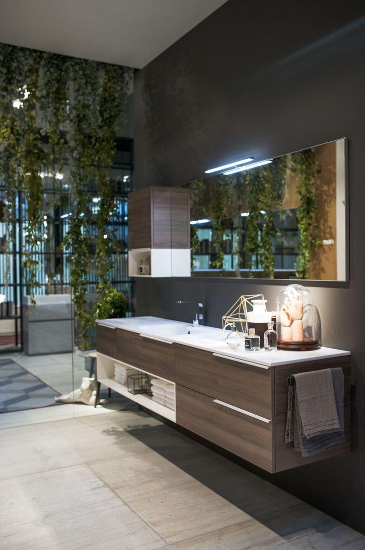 40 Best Idea Group Bathrooms Images On Pinterest Bathroom  # Muebles Sedutti
