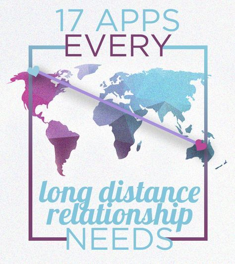 25+ Best Ideas About Long Distance Dating On Pinterest