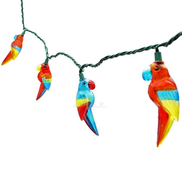 25+ best Indoor string lights ideas on Pinterest String lights, Indoor lights and Timers and ...