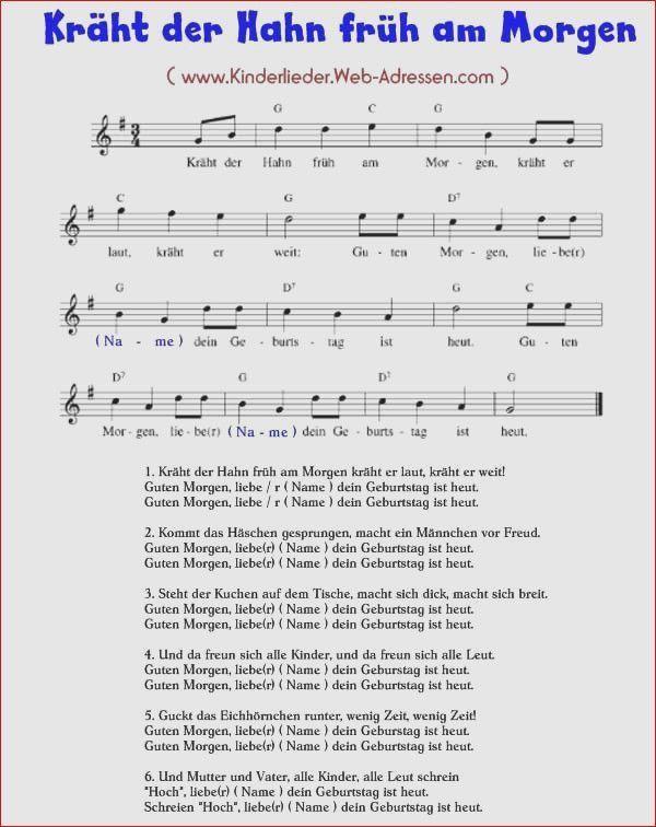 40 Das Beste Von Guten Morgen Lied Kindergarten Text Planen Check More At Www M Garten Guten Morgen Lieder Kindergarten Kinderlieder Mit Text Kinder Lied