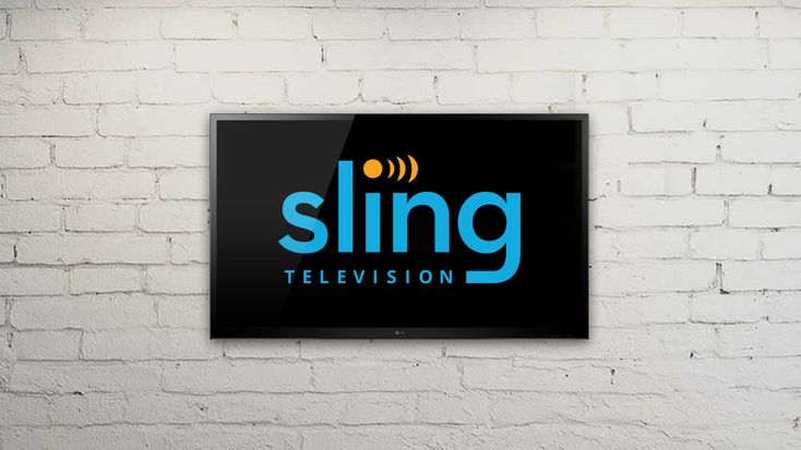 Sling TV is a great cable alternative ... if your internet's up for it. Sling TV isn't growing as fast as its parent company, Dish,