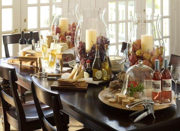 164 best wine kitchen theme images on pinterest