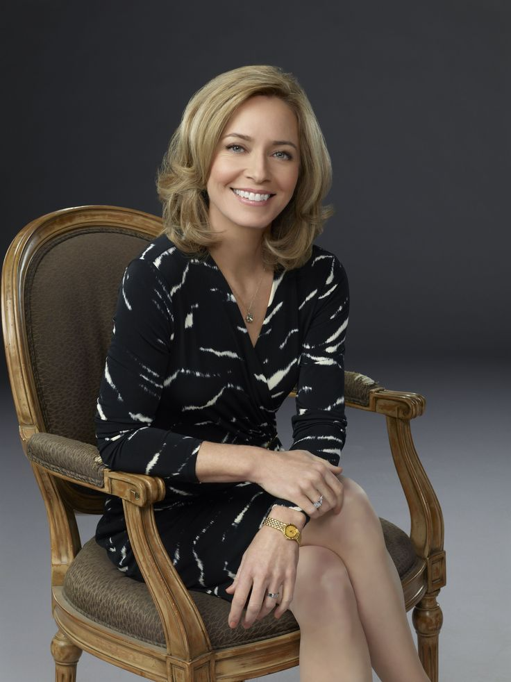 susanna thompson arrow - Google Search