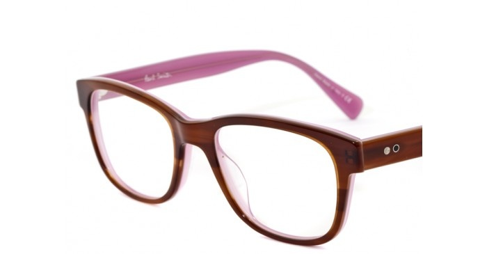 CLAYDON EYEWEAR BY PAUL SMITH SPECTACLES | Oliver Peoples Designer Eyewear: Distinctive Luxury Sunglasses & Optical