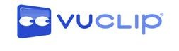 For millions of people around the world,  Vuclip is an essential part of their daily lives.     We deliver video on-the-fly,   on any device, and in any country,   providing unparalleled reach   for our partners.    Mobile video startup Vuclip raises $6,000,000  http://www.bizjournals.com/sanjose/stories/2009/09/21/daily29.html