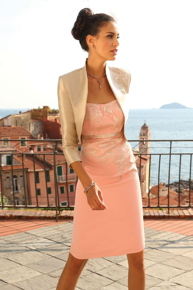 Mother of the groom dresses afternoon wedding   best Mother of the Bride images on Pinterest