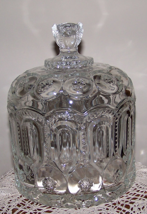 Completely new 147 best candy dishes images on Pinterest | Candy dishes, Crystals  PX51