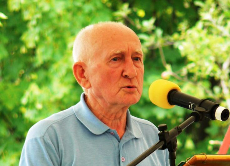 Gyuri bácsi egészségnaptára egész évre http://www.tudasfaja.com/gyuri-bacsi-egeszsegnaptara-egesz-evre/