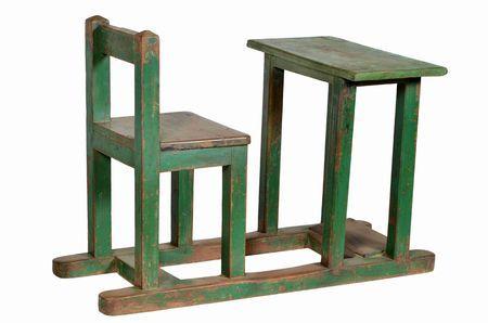 Pulpetti tiikkiä   Huonekalut netistä, meiltä kotiisi lipastot, senkit, kaapit, tuolit, pöydät, valaisimet ja peilit. Paljon valkoisia kalus...