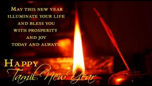New Year Wishes Messages 2018-New Year Message-New Year Wishes