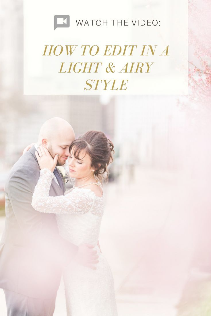 light and airy photog reviews