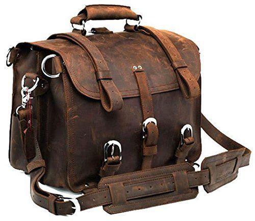 pbzll Sac de voyage de la toile sacs de sac de Voyage des hommes, 2