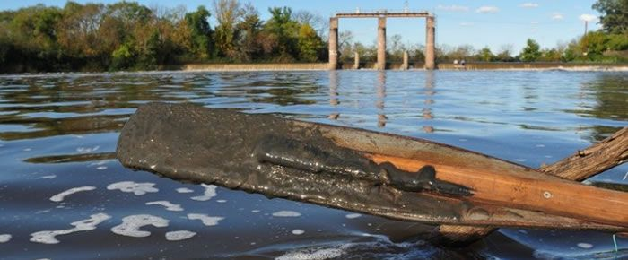 Advirtieron dificultades de recursos hídricos en Uruguay