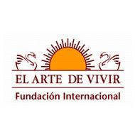 Maratón EL Arte de Vivir Por la Paz Mundial  Todos pueden participar