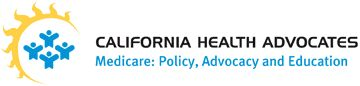 We are a non-profit organization dedicated to Medicare advocacy and education for Californians. Our website provides accurate and unbiased information about Medicare benefits and long-term care for people who live in California.
